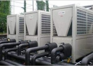 中央空调回收,二手空调回收
