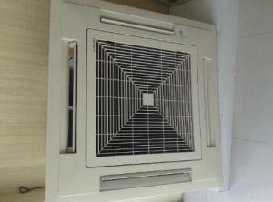 中央空调回收,京津冀地区