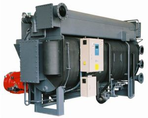 北京溴化锂空调回收,溴化锂机组回收
