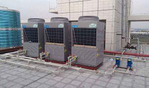 北京中央空调回收,二手商用空调回收