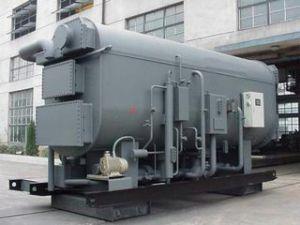 北京溴化锂设备回收