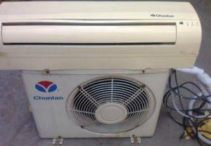 北京二手空调回收,北京中央空调回收.回收北京空调回收,北京二手空调回收