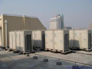 北京冷库设备出售回收双温冷库,速冻冷库,保鲜冷库,水产品海鲜冷库