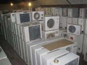 北京空调回收,北京中央空调回收,二手空调回收, 家用空调回收