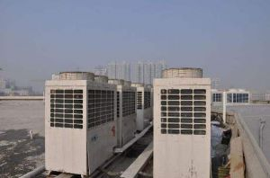 北京中央空调回收,北京空调回收,溴化锂中央空调回收,商用中央空调回收