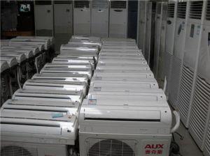 北京回收二手空调,柜机空调,挂机空调回收