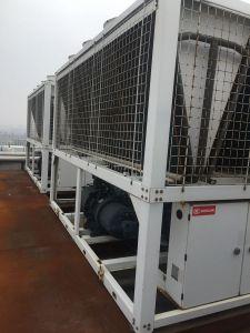 北京回收空调,商用空调,大型空调回收